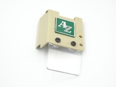 Industrial Overlock Machine Front Cover & Guard, Fits Yamato Az 8000 Series  • 8.95£