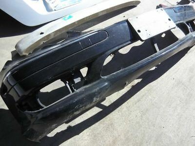 $520 • Buy 2005 Mercedes-Benz C230 Sport Front Bumper Cover 2038855625 (NIQ - Scratches)