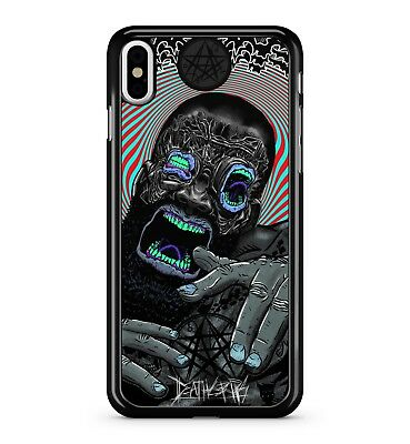 £5.99 • Buy Zombie Super Natural Crazy Creepy Possessed Mysterious Eerie 2D Phone Case Cover