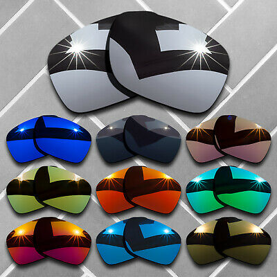 AU16.28 • Buy Polarized Replacement Lenses For-Oakley Holbrook Sunglasses Anti-Scratch Choices