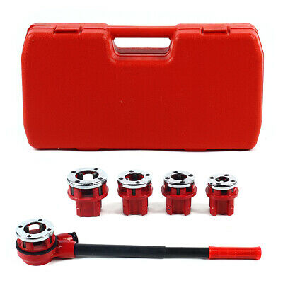 AU47.90 • Buy Professional Hard Box Carry Box For DJI Mavic Pro Drone RC Drone ABS Material