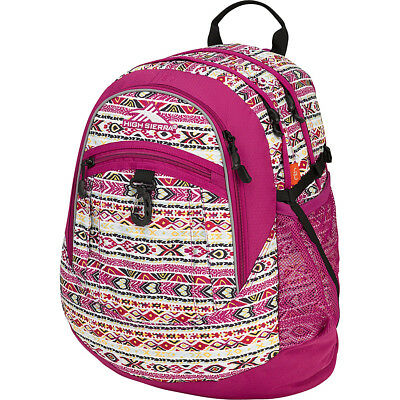 High Sierra Fat Boy Backpack 18 Colors Everyday Backpack NEW • 31.99  a4cd69a8dc