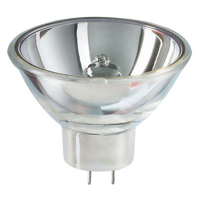 EFP A1/231 12v 100w GZ6.35 Unbranded Disco DJ Studio Bulb Lamp A1 231 UK Stock • 6.95£