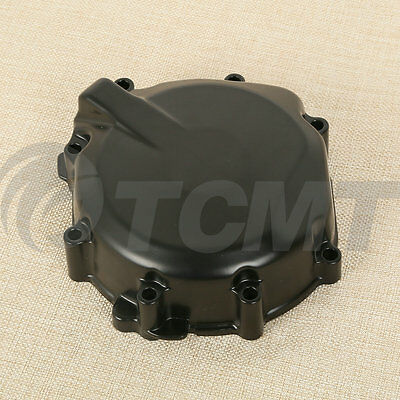 $24 • Buy Engine Stator Cover Crankcase For Suzuki GSXR600 GSX-R 750 00-03 GSXR1000 01-02