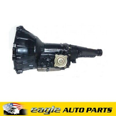 AU3150 • Buy FORD Cleveland / Windsor C10 Auto Transmission With Stage 2 S/kit   # RECO-C10