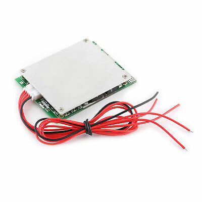 AU15.91 • Buy BMS Protection PCB Board For 3S 4S 7S 10S 16S 18650 Li-ion Lithium Battery Inm