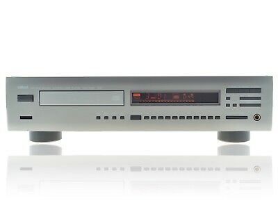 Yamaha CDX-1030 CD-Player • 266.59£