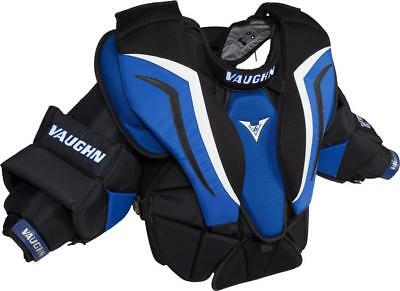 Goalie Chest Protector Compare Prices On Dealsan Com