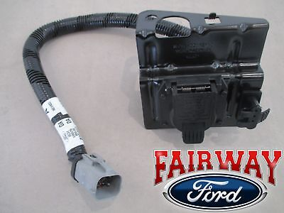 F250 Trailer Wiring Harness | Compare Prices on dealsan.com on 7 pin ignition switch, 7 pin trailer lights, 96 gmc suburban trailer harness, 7 pin tow wiring, 7 pin wire colors, 7 pin cable, 7 pin trailer hitch, 7 pin wiring diagram for semi truck,