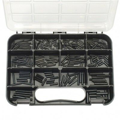 AU39.90 • Buy GJ Works Grab Kit 285 Piece Imperial Roll Pin Kit Gka285