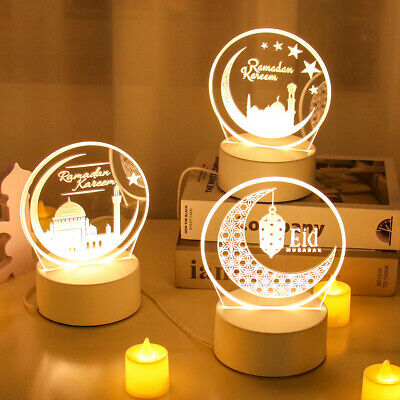 AU4.99 • Buy Bachelorette Party Penis Confetti Scatters Hens Party Night Willy Decorations