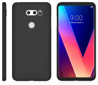 AU34.87 • Buy LG V30 MNML Case  [Just 0.35mm Thin]