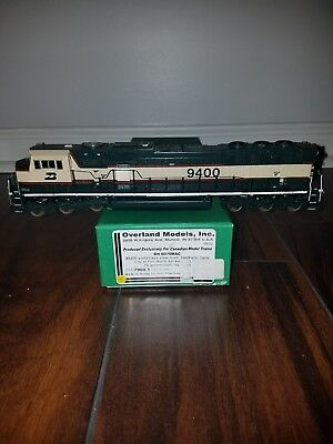 Overland Models Trains | Compare Prices on dealsan com