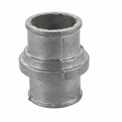 1.5  Drip Irrigation Wartering Pipe Hose Connecter Connecting Iron • 5.74£