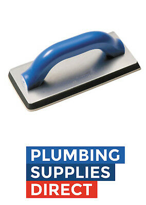 £11.50 • Buy * Today's Tools Tiling Grouting Float Spong Bsse - PGF531