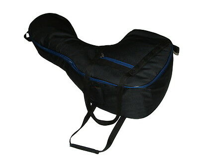 AU90.27 • Buy Outboard Motor Cover Nissan NSF6 Carry Bag For Engine Nissan 6 Hp 4-Stroke