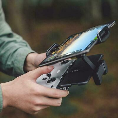 AU34.68 • Buy PGY DJI MAVIC 2 Air 2 Mini PRO ZOOM Spark Drone 7-10 Tablet Holder IPad - AUS