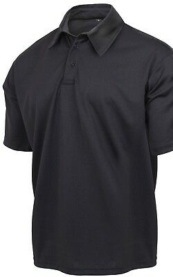 Condor 101060 Tactical Short Sleeve Polyester Performance Polo Shirt All Colors Online Discount Shirts & Tops Shirts