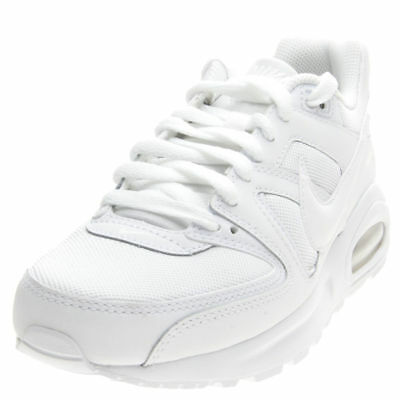 the latest f8108 0a841 Confronta prezzi e offerte Nike Scarpe Air Max Command Gs | dealsan.it