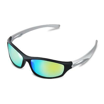 IPower Hydroponics LED Grow Room Light Glasses Goggles Visual Optical Protection • 10.61£