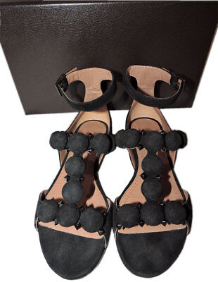 95270d1ae16 Azzedine Alaia Shoes - Shoes For Yourstyles