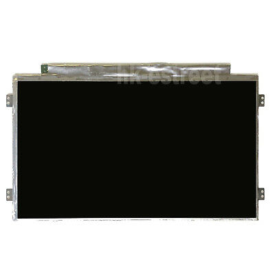 10.1  LED LCD Display Screen Panel B101AW06 For Acer Aspire ONE D255E D257 D270 • 55$