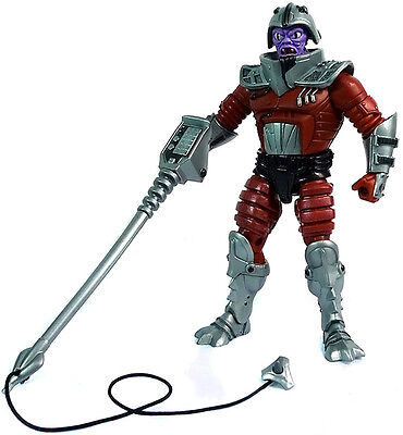 $15 • Buy Masters Of The Universe Classics 6  New Adventures Space Mutants Flogg
