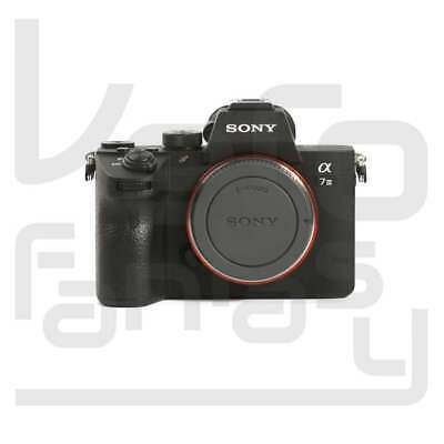 View Details SALE Sony Alpha A7 III Mirrorless Digital Camera (Body Only) • 1,319.00£