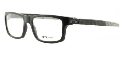 603e5173731d OAKLEY CURRENCY OX8026-1354 Eyewear FRAMES RX Optical Eyeglasses Glasses •  109.00