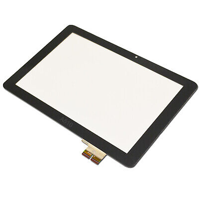 Display Glas Für Acer Iconia TAB A510 A700 LCD Front Scheibe Digitizer 10,1 Zoll • 18.87£