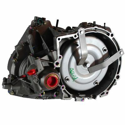 $1850 • Buy Cd4e 4 Speed Fwd 1994 - 2008 Reman Transmission With Torque Converter