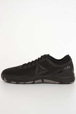 separation shoes 785cd 659de E it Uomo Dealsan Reebok Offerte Crossfit Prezzi Confronta qwxF8F
