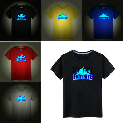 Fortnite Shirt Compare Prices On Dealsan