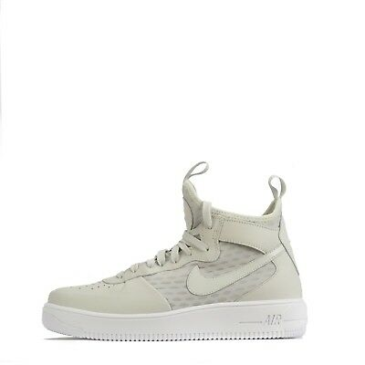 the latest 03197 20ecd Nike Air Force 1 Ultraforce Mid Para Hombre Tobillo Estilo Zapatillas  Deportivas • 85.20€