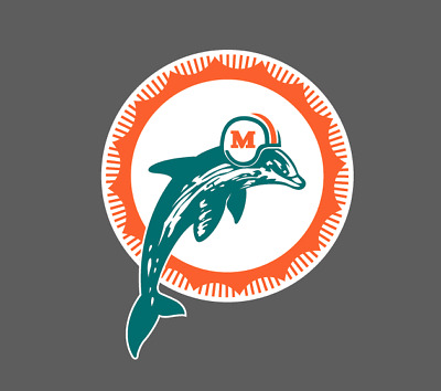 DOLPHINS PLAYING    VINYL CHECKBOOK COVER