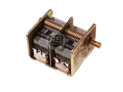 Air Variable Capacitor | Compare Prices on dealsan com