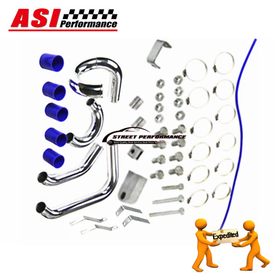 AU159 • Buy AUS Intercooler Pipe Piping Kit For Ford XR6 BA BF TYPHOON F6 4.0L 6cyl Petrol