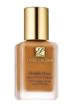£22.66 • Buy Estee Lauder Double Wear Stay In Place Makeup Foundation (Pick Your Shade)