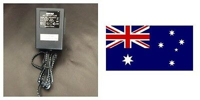 AU8.95 • Buy 9V Power Supply Adapter 1000mA AC Adapter Guitar Effect Pedal       Buy 4 Get 5