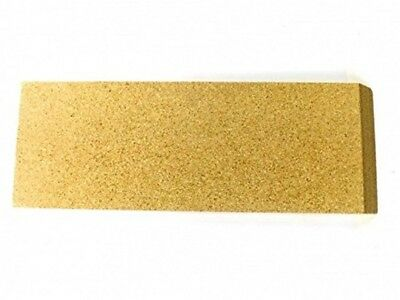 £17.54 • Buy VILLAGER Bayswater Replacement Vermiculite Back Brick