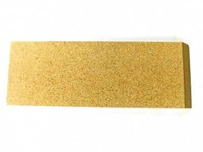 £22.25 • Buy VILLAGER Duo 8 Replacement Vermiculite Side Brick