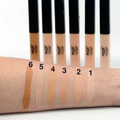 $5.95 • Buy Amuse Full Coverage Concealer