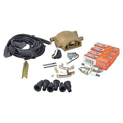 $ CDN43.88 • Buy New Tune Up Kit For Ford Tractor 2N 8N 9N 4 Cylinder W/front Mount 309786