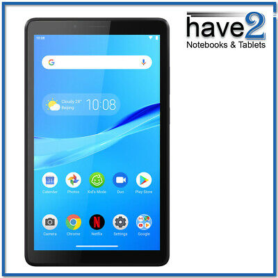 """AU119 • Buy LENOVO Tab E8: Android Tablet, 8"""" Touch Screen, Wi-Fi, Bluetooth, Webcam"""