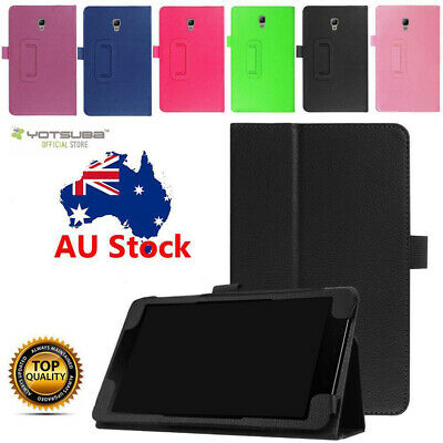 AU12.93 • Buy Tablet Case Cover For Samsung Galaxy Tab A7 S5e S4 S2 S6 Lite A 10.1  9.7  8.0