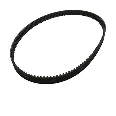 £14.79 • Buy Cylinder Drive Belt, Atco Ensign, Qualcast Suffolk Punch F016L35337, 139 Toothed