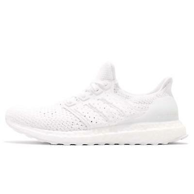 AU175 • Buy Adidas UltraBOOST CLIMA SHOES BY8888