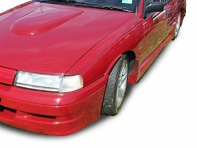 AU167 • Buy Guard Flare Ticks For VN / VG / VP Holden Commodore - Group A Style