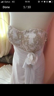 AU1000 • Buy Wedding Dress