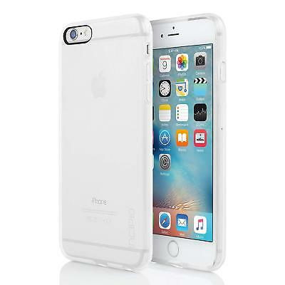 AU19.95 • Buy Incipio Technologies IPhone 6 6s NGP Pure Case - Clear